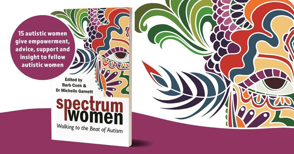 top carti autism- Cook-Spectrum-Woman-C2W