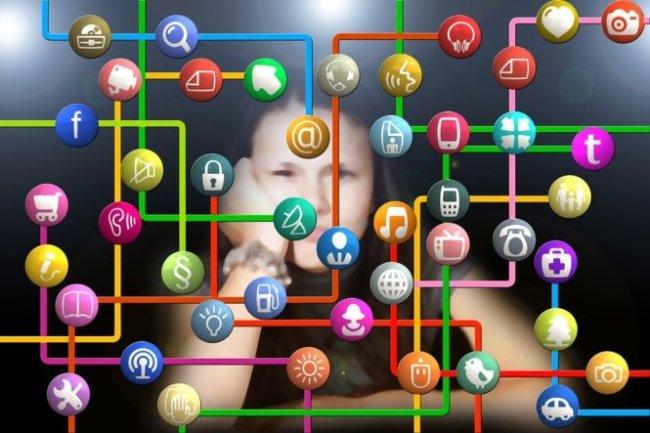 Social Media- pericole