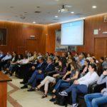 UPB: 70 de doctoranzi și 30 de cercetători vor primi burse timp de 12 luni