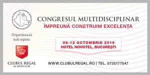 Congresul CRM