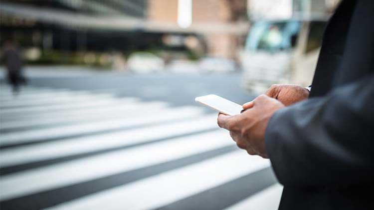 telefoanele inteligente și efectul asupra sanatatii