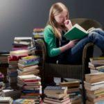 Izolarea în literatură: recomandări – Culture (really) is Cool