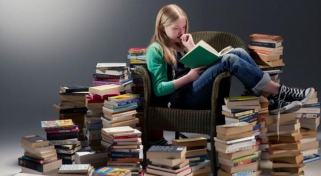 izolarea in literatura