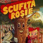 #stam acasa: Opera Comică pentru copii trece online