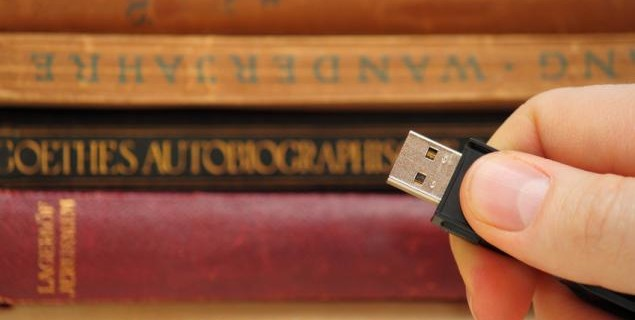 patrimoniul cultural european, in digital