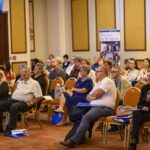 Conferința de Imuno-Onco-Dermatologie: ediția 2020