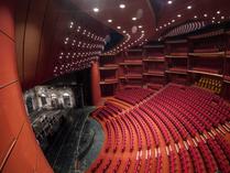 TNB- din nou la teatru
