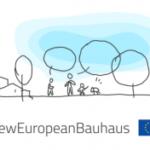 Noul Bauhaus European – soluții pentru un trai mai bun după pandemia de COVID-19
