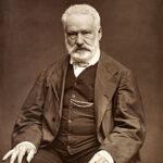 """Victor Hugo are drepturi de autor pe  """"drepturile de autor"""""""