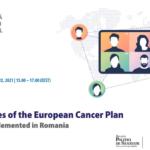Oncologia în România: finanțare europeană și impact asupra pacienților